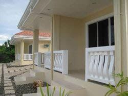 The Firefly Cove Beach Resort Siquijor accommodation