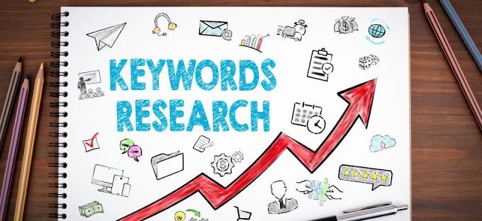 Best Cpc Keywords To Rank Websites