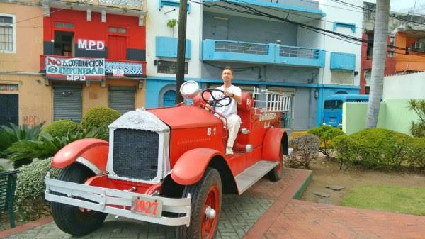bomberos01
