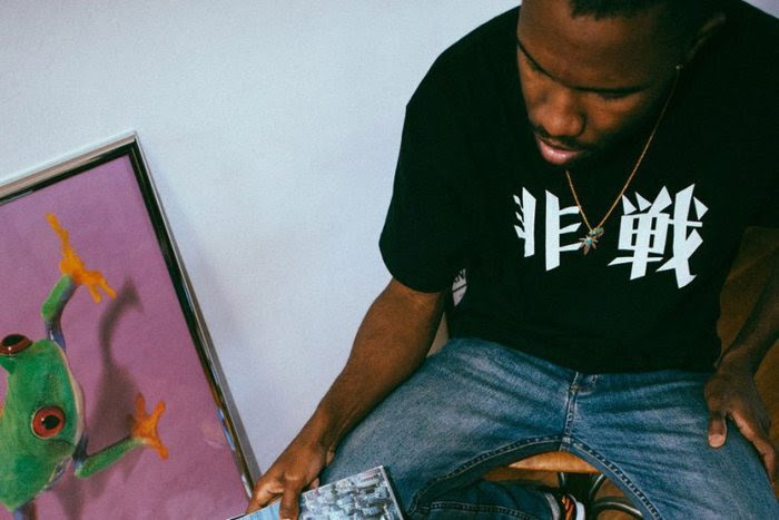 474-frank-ocean-finally-changes-his-name-to-frank-ocean-0