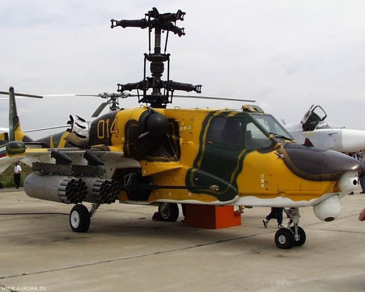 Дешевые авиабилеты из Калининграда в Санкт Петербург