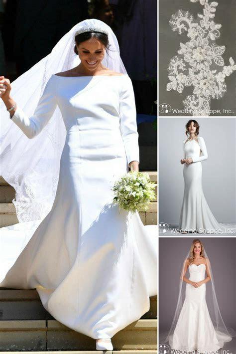 Royal wedding, Meghan Markle wedding dress, Maggie Sottero