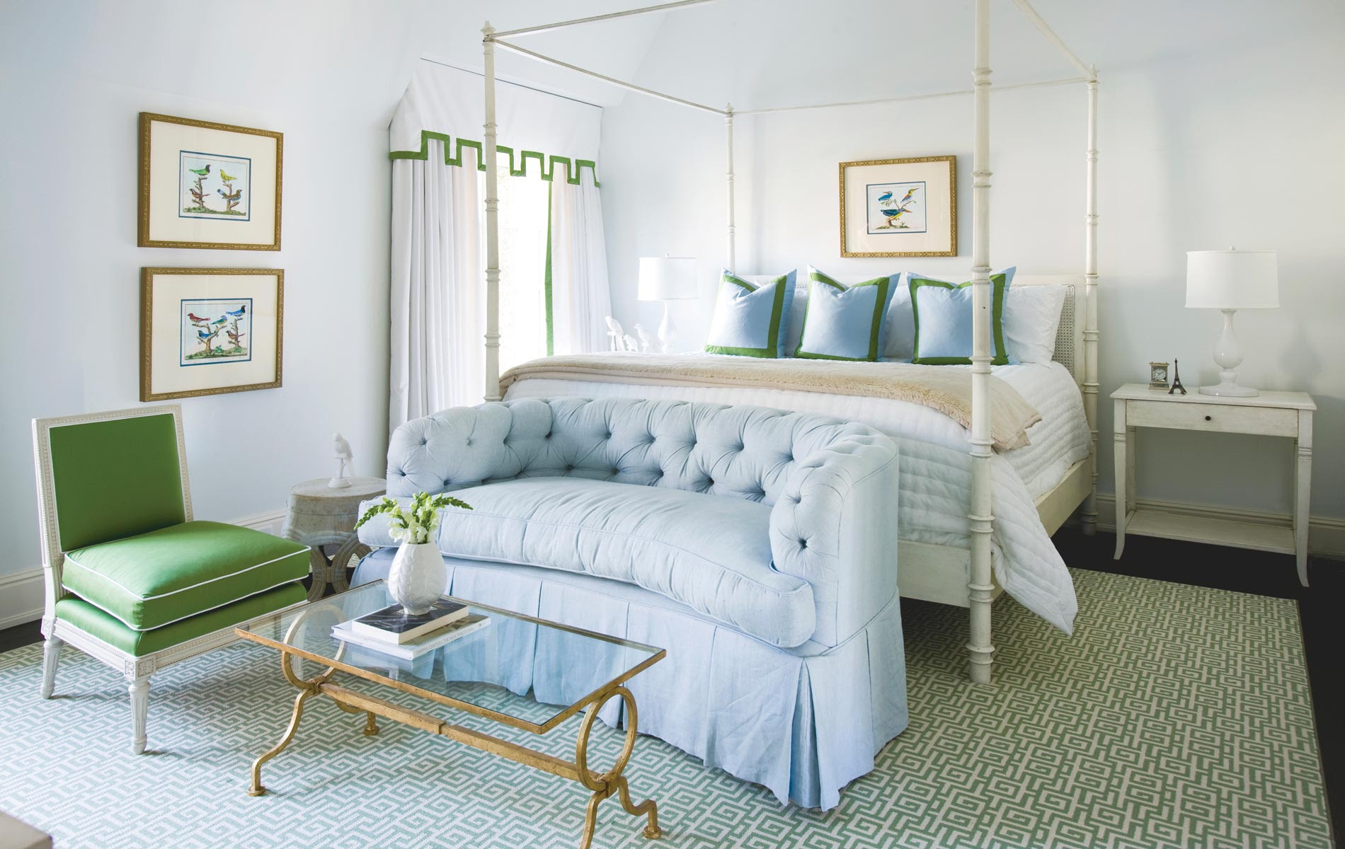Home Design Trends To Watch For Vie Magazine