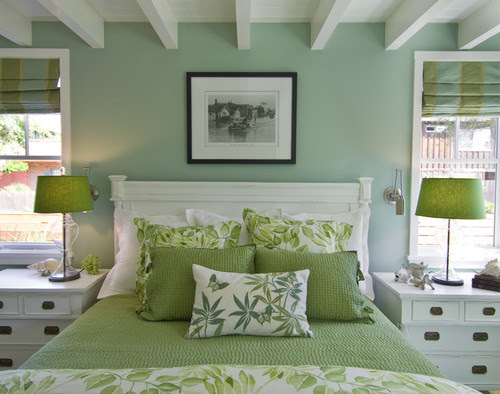 bedroom jade green interior design home photo inspiration