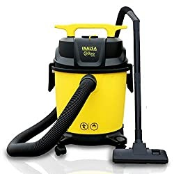 8 Best Dry Vacuum Cleaner for Home in India-Review and Buying Guide in Hindi