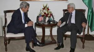 Kerry-Abbas