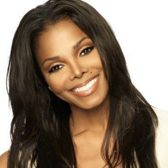 Janet Jackson photo janet-jackson-behind-the-scenes-of-nutrisystem-janet-jackson-30583471-768-1024.jpg