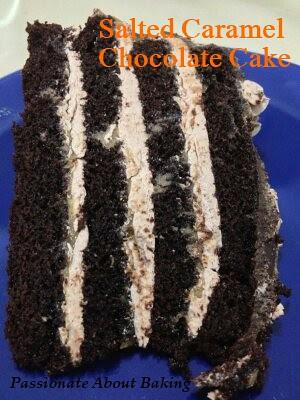 cake_saltedcaramel02