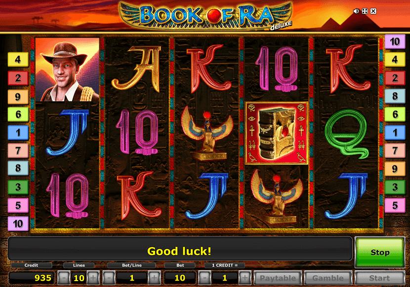 Casino Kostenlos Spielen Und Downloaden