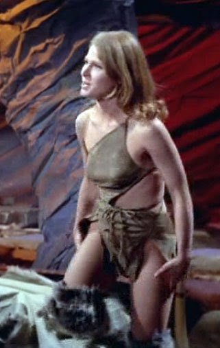Mariette Hartley Nude images (#Hot 2020)