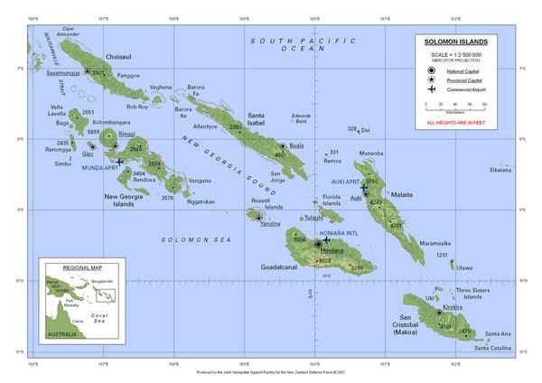 http://mappery.com/maps/Soloman-Islands-Map.mediumthumb.jpg