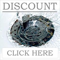 coupon discount
