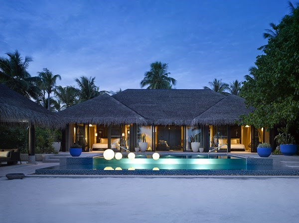Velaa Private Island Resort 2 (Copiar)