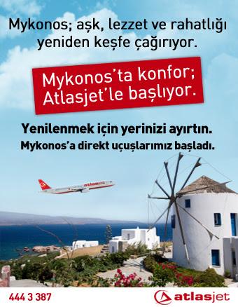 Mykonos_banner