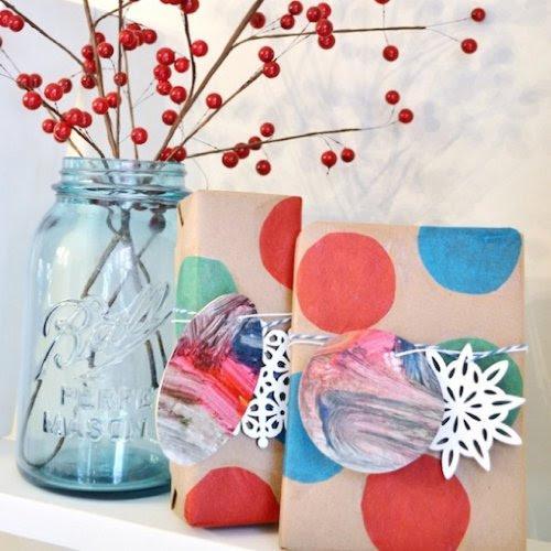 Cute Christmas Gift Ideas For Your Boyfriend Cute christmas gift wrap ...