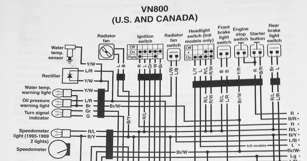 92 Dodge Dakota Wiring Diagram Free Picture