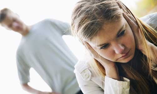 dating violence, domestic violence, abusive men, child custody battles, child abuse, violence against women, abusive men
