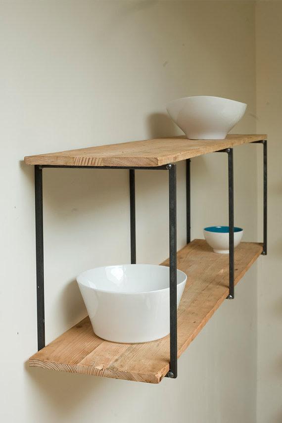 Floating Shelf Decor Medium Size Of Home Floating Shelves Floating Wood  Shelves 1 Bathroom Floating