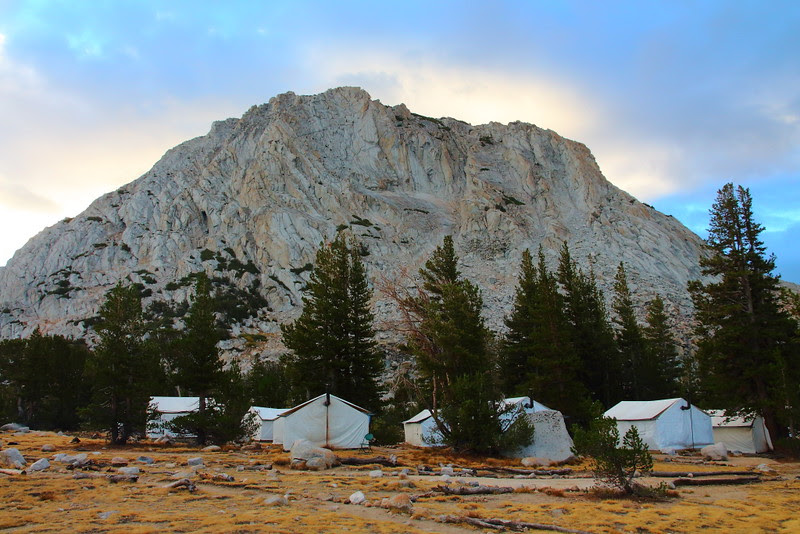 IMG_6868 Vogelsang High Sierra Camp