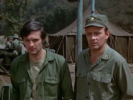 Larry Linville Photos News And Videos Trivia And Quotes Famousfix