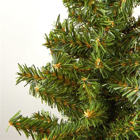 Small Artificial Christmas Tree   Trees and Toppers