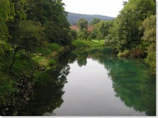 5 Ljubljanica