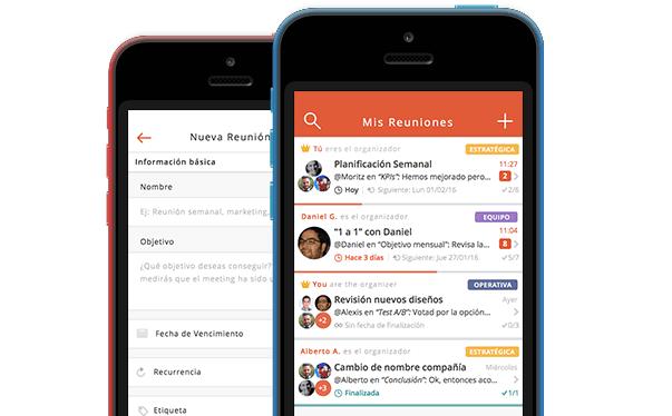TribeScale, la plataforma de gestión de equipos de trabajo efectivos