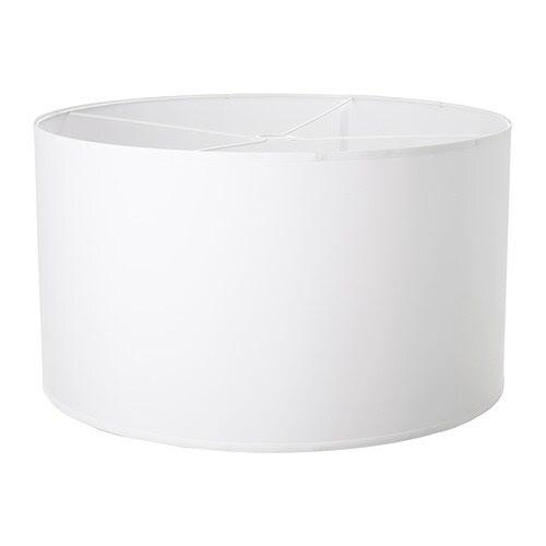 NYMÖ Paralume per lampada a sospensione IKEA