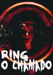 Ring - O Chamado | filmes-netflix.blogspot.com