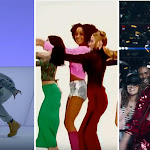 15 Dances That Were Made Popular By Songs & Music Videos - Iheartradio