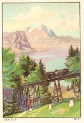 chemin de fer m 2