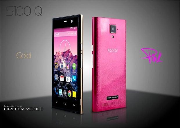 6000 Mobil Listrik Firefly HD Terbaru