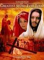 A Maior História de Todos os Tempos | filmes-netflix.blogspot.com