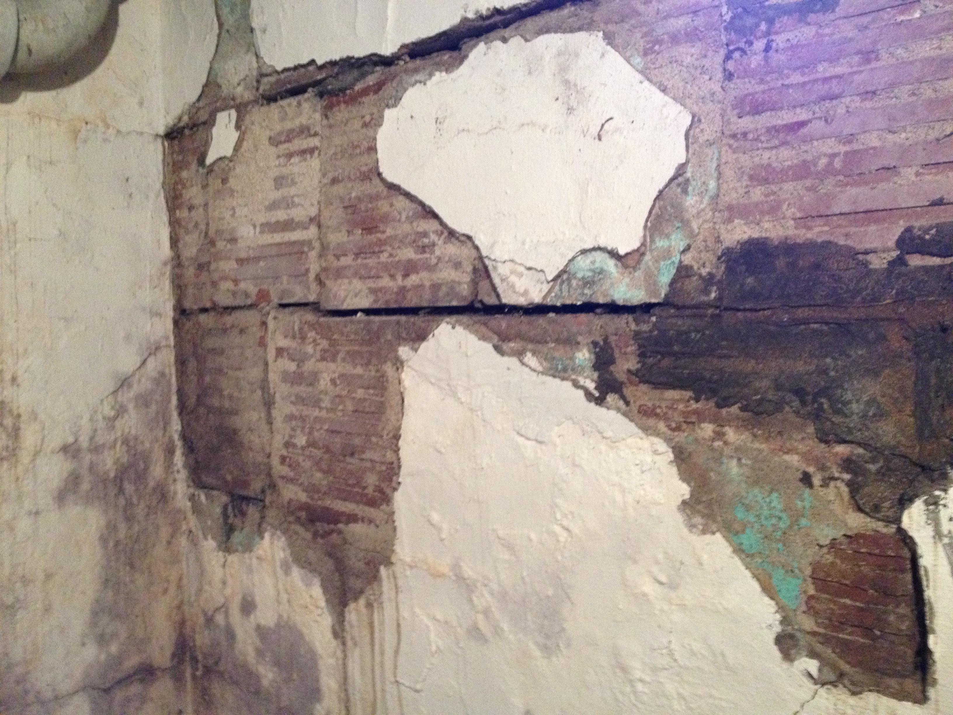 Foundation Repair Methods Pioneer Basement Solutions