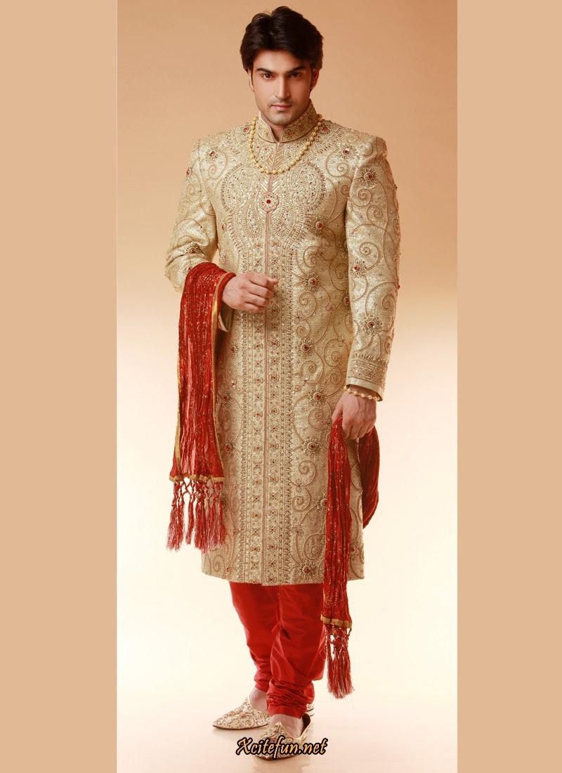 Wedding Dresses Wedding Dresses For Groom Indian