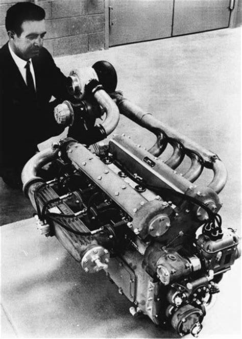 Offy, America's Greatest Racing Engine   Hot Rod Engine Tech