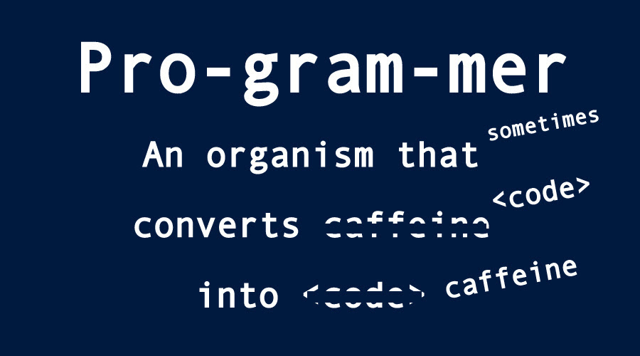 programmer-coffee-to-code
