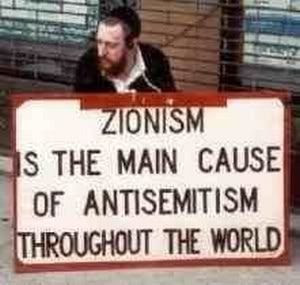 Image result for Zionism