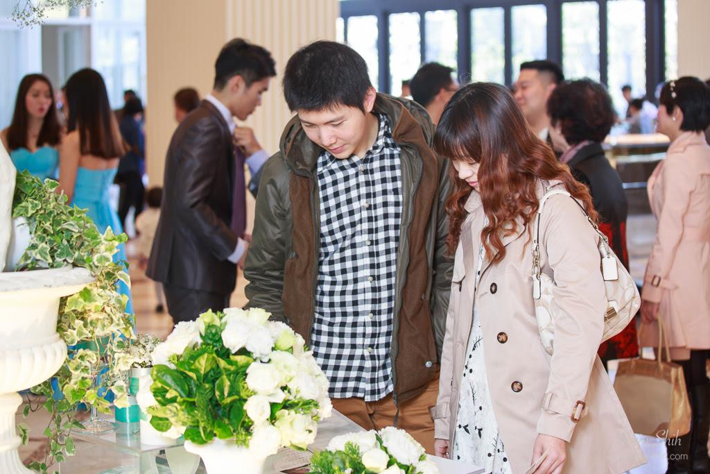 台中林酒店婚攝-32