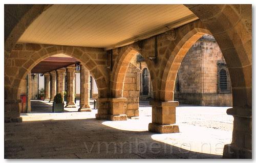Guimarães by VRfoto