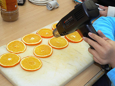 séchage d'oranges.jpg