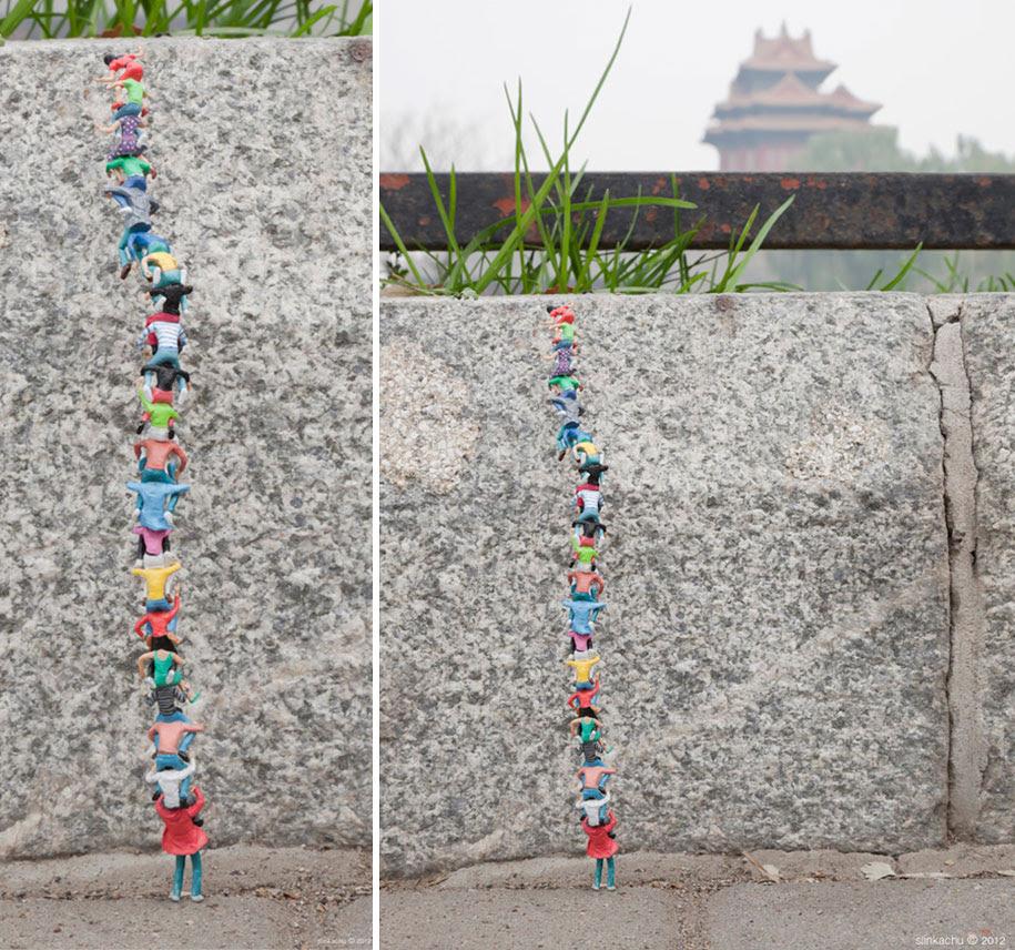 little-people-project-diorama-art-slinkachu-38