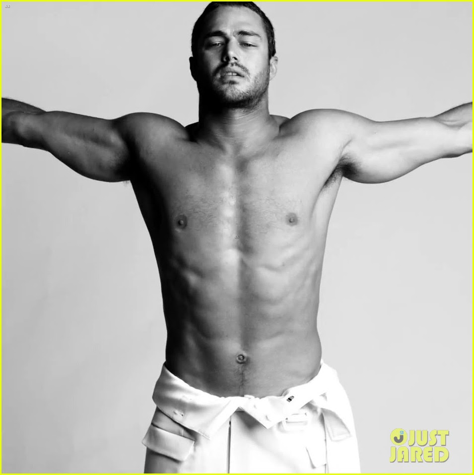 lady gaga taylor kinney fake married in you and i fashion video 03