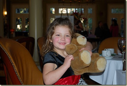 Teddy Bear Tea 2012 Keelie (1024x676)