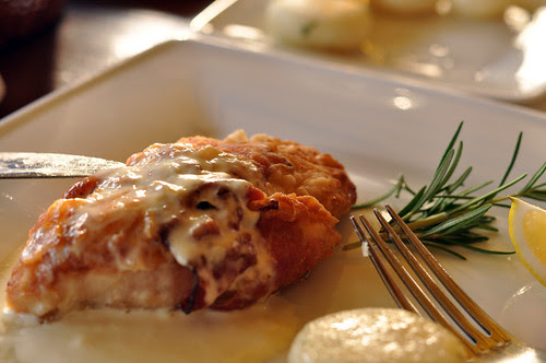 Polish food #9