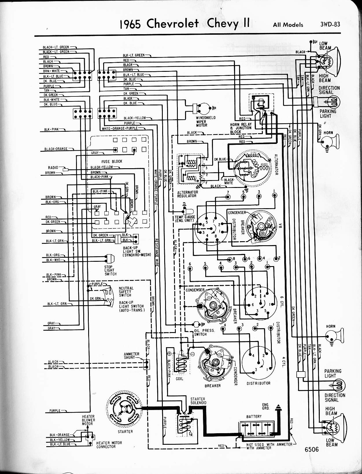 1970 Mustang Ignition Wiring Diagram Wiring Diagram Solution Solution Amarodelleterredelfalco It
