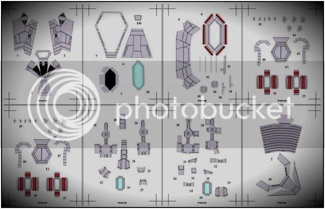photo starchaser.papercraft.via.le.forum.en.papier.0003_zpsrkiqyoxk.jpg