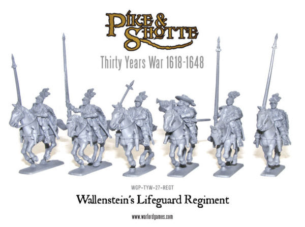 http://www.warlordgames.com/wp-content/uploads/2012/09/WGP-TYW-27-REGT-Wallenstein-Lifeguard-Regiment-600x447.jpg