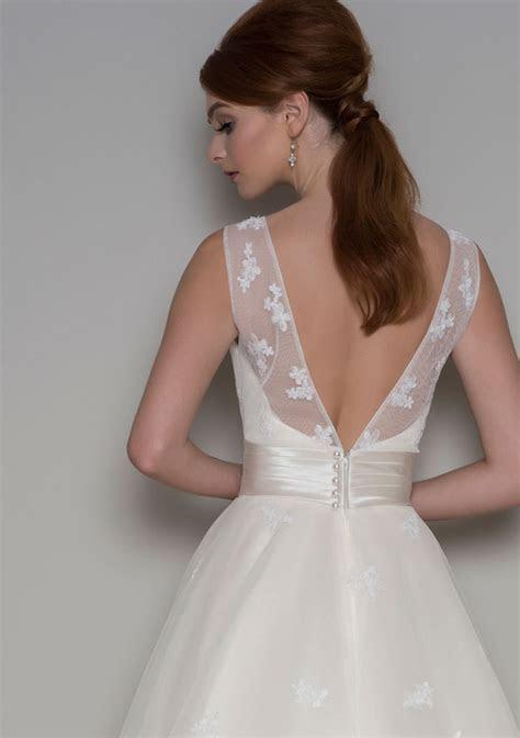 Something Blue Bridal Boutique   Designers   Lou Lou