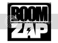 Boomzap